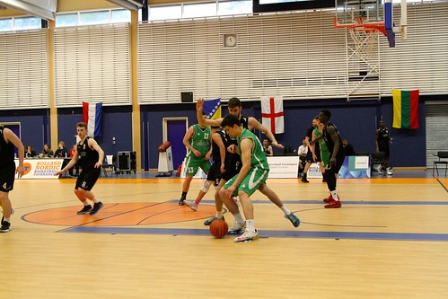 IMG_7495 (1) | by Holland Nordic Basketball Tournament