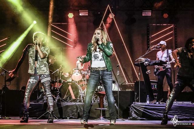 Anastacia Koncert Danmark-4