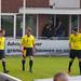 VVSB JO17-5 - Forum Sport JO17-6 3-1 VVSB Kampioen