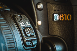 D610 | by Sagittarius_photography