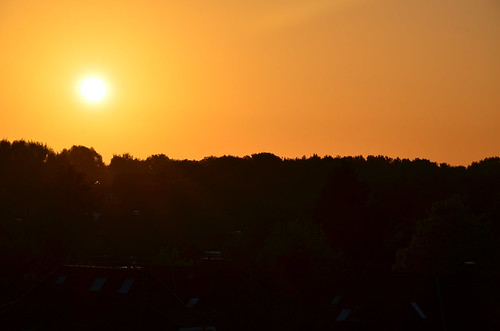 sol sunrise solar sunup levant nascerdosol salidadelsol leverdusoleil levatadelsole elorto