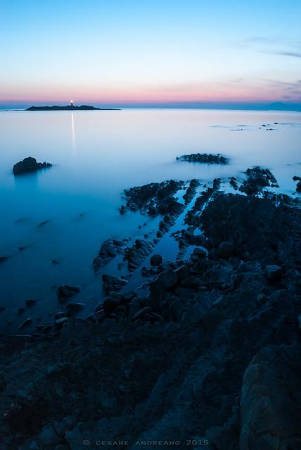© Licosa Island
