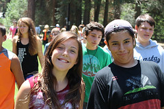 Summer Camp Junior High, 2015 Resized-28