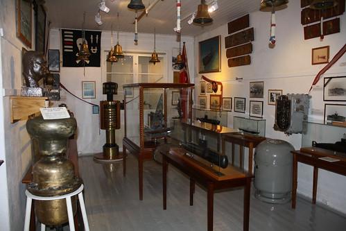 Marine Museet (60)