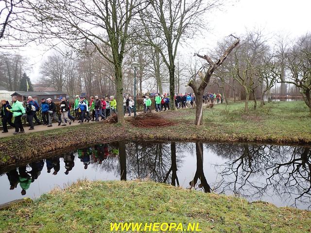 2017-02-18  Woerden 26 km (14)