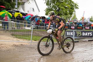 Proffix-Elite-Herren | by Bike Days Schweiz