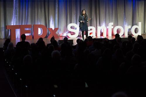 TEDxStanford-170410-167-6814