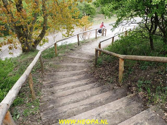 2017-04-22          De Zeemansloop       41 Km  (81)