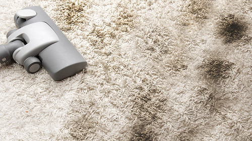 Dirty Carpets Cleaning | by Gorse Hill Dry Cleaners