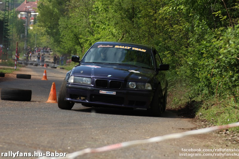 RallyFans.hu-04873