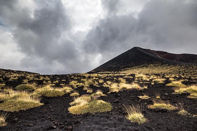 Etna 2