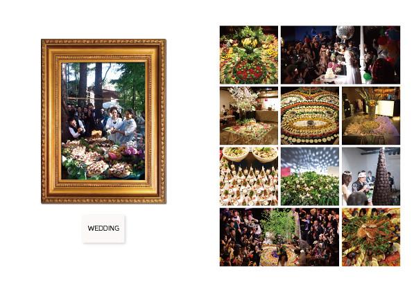 08_wedding