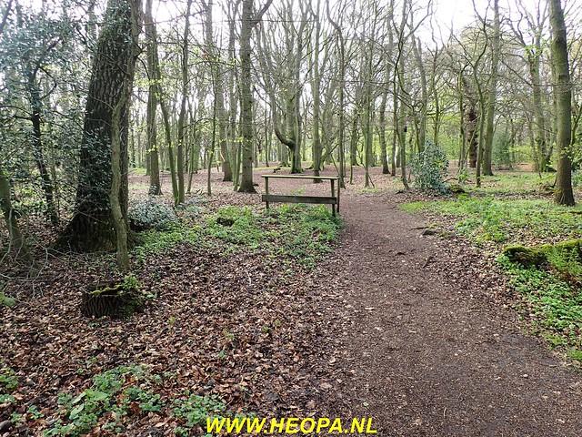 2017-04-22          De Zeemansloop       41 Km  (32)