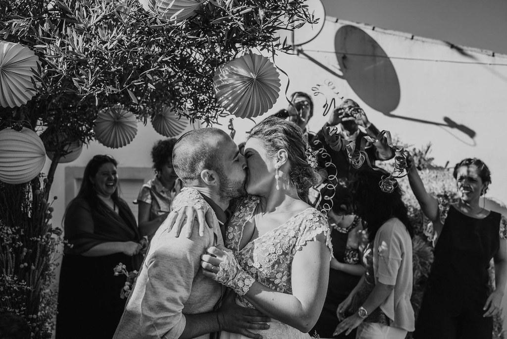 049portugal_wedding_photographer