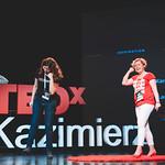 TedxKazimierz05