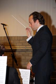 170422-023a Concert met harmonie Caecilia Geulle