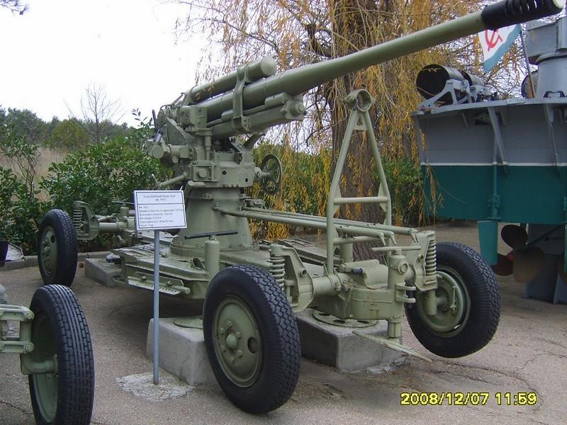 52-K 85mm 1