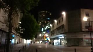 High Street Birmingham | by ell brown