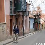 Viajefilos en Potosi, Bolivia 048