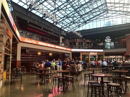 2017 CDANA Convention - St. Louis, MO