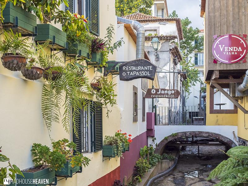 Madeira - 0014