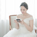 Wedding Record|柏均 ♥ 芷維-迎娶午宴