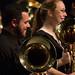 Brass Chamber Recital - Mar 2017