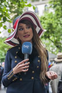 _JTS9094 13a passejada amb barret TVE