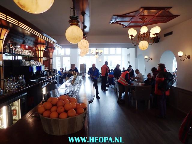 2017-05-03  Uithoorn 25 km (2)