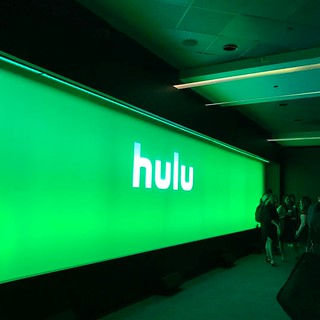 Hulu's Upfront is about to start | by Christina E Warren
