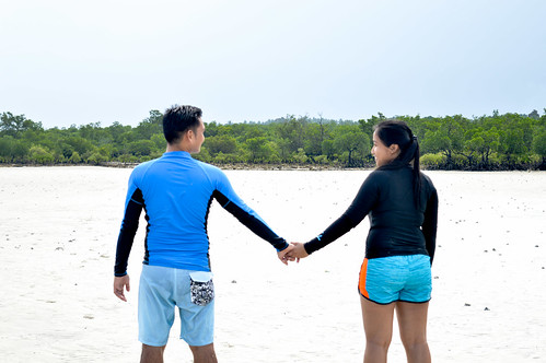 Cagbalete Island | by Are & Madj Adventures