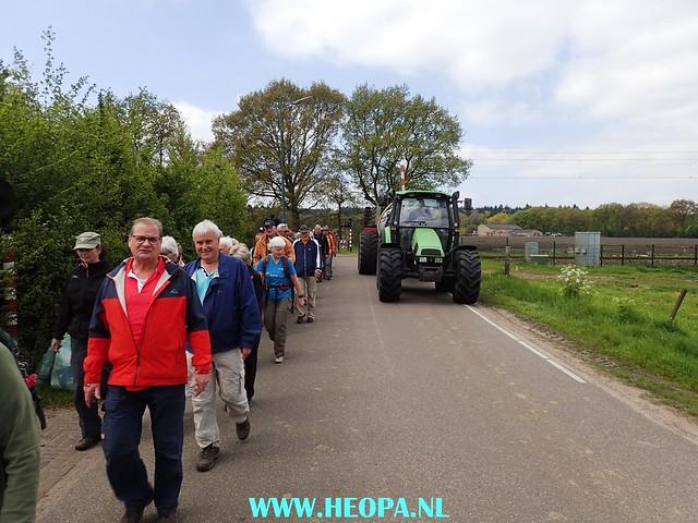 2017-05-10 Veenendaal 25 Km (48)