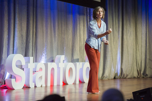 TEDxStanford-170410-123-6803
