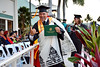 "UH Maui College and University Center celebrated spring 2017 commencement on Thursday, May 11, 2017 on the The Great Lawn.  View more photos at: <a href=""https://www.facebook.com/pg/UHMauiCollege/photos/?tab=album&amp;album_id=1491121894286030"" rel=""noreferrer nofollow"">www.facebook.com/pg/UHMauiCollege/photos/?tab=album&amp;a...</a>"