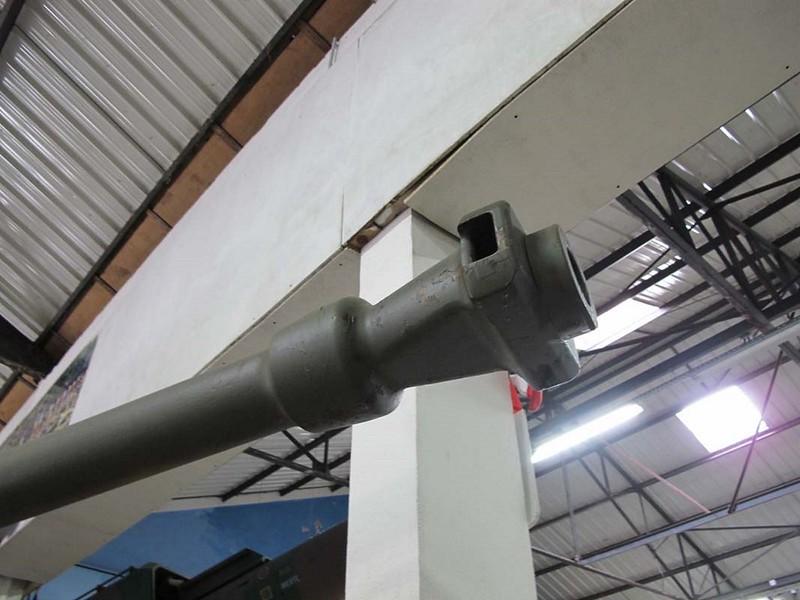 ARL-44 3