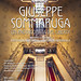 Mostra ''Giuseppe Sommaruga, un protagonistra Liberty italiano''