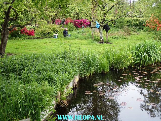 2017-05-03  Uithoorn 25 km (20)