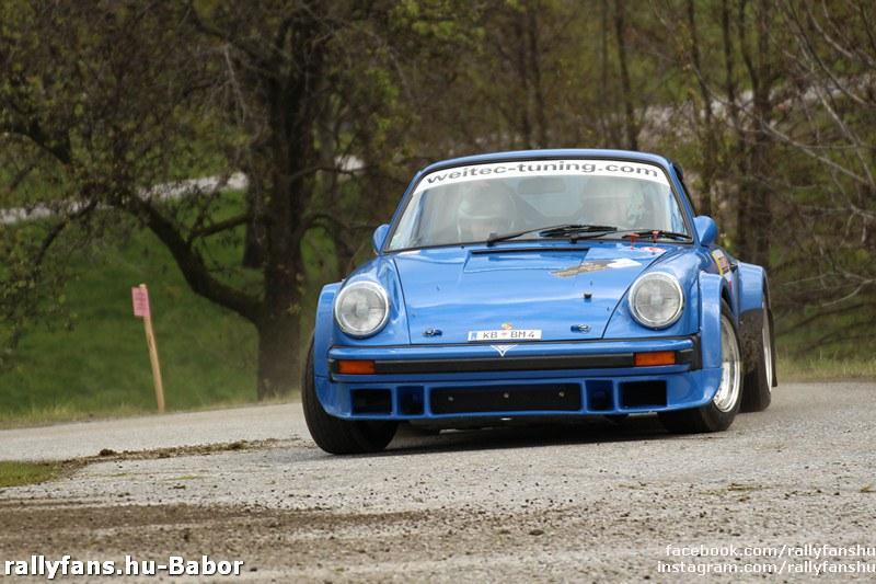 RallyFans.hu-04634