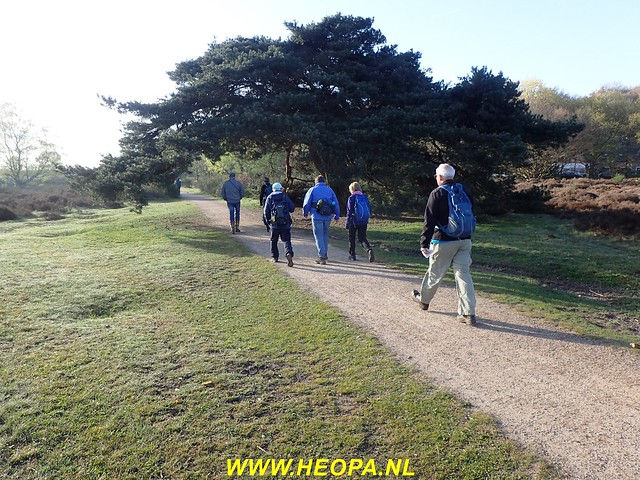 2017-04-29   Lente         Zonnestralen     40 km (13)