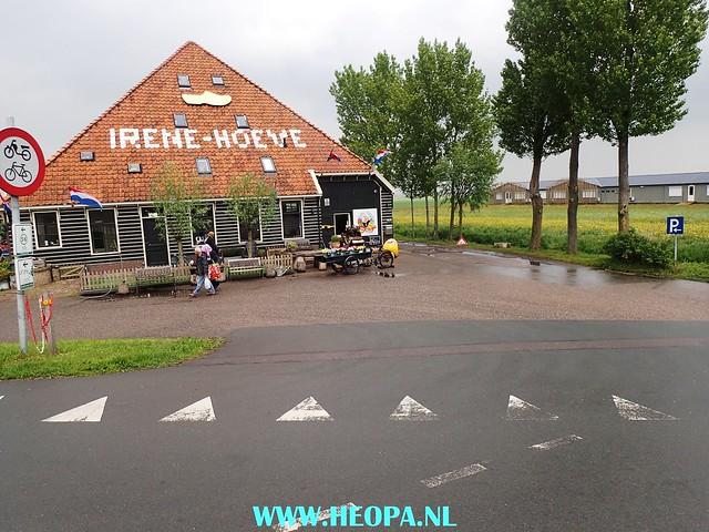 2017-05-13  ZuiderZee tocht    41 km (95)