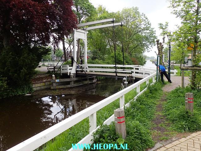 2017-05-13  ZuiderZee tocht    41 km (79)