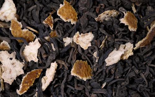 1060x660 GanPuCha Chinese Tea | by kamujp