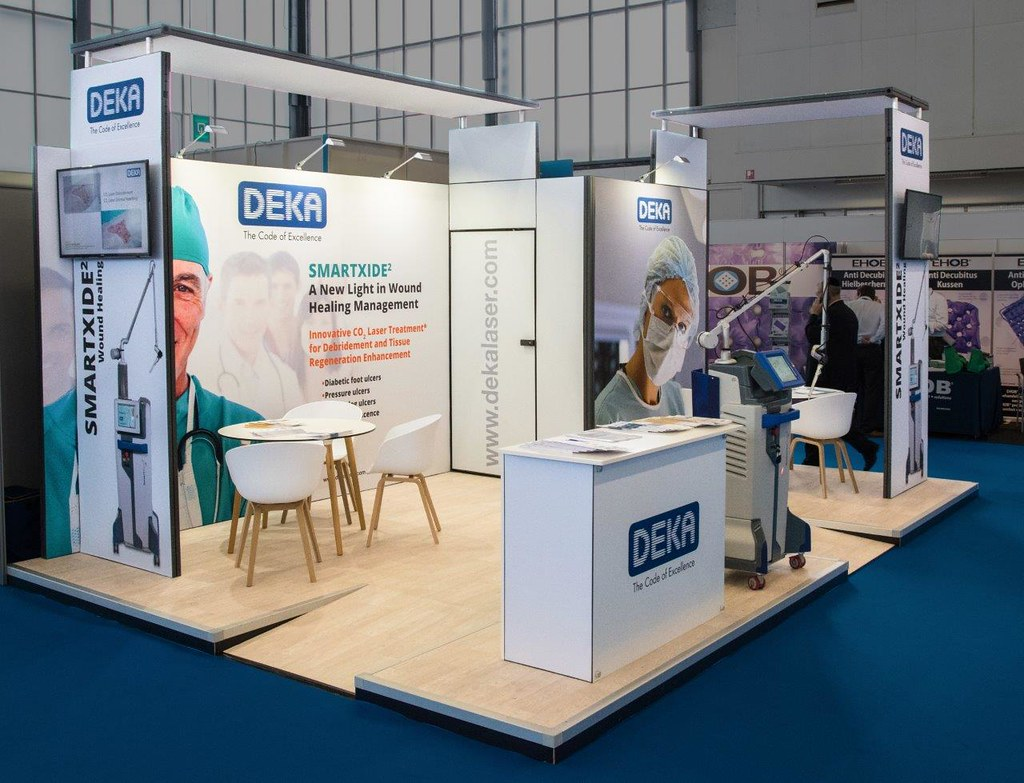 Modular Exhibition Stand Job : Exhibition stand rai expo exhibition stands flickr
