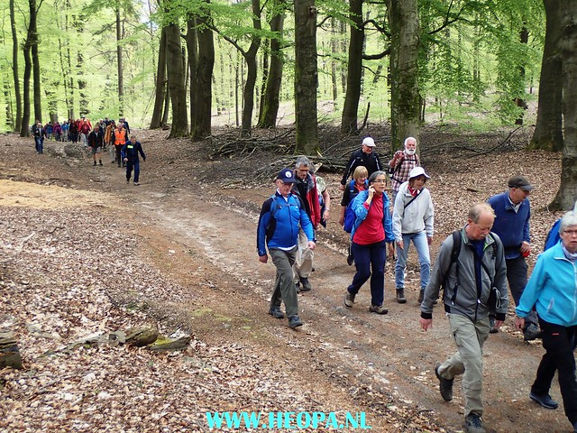 2017-05-10 Veenendaal 25 Km (23)