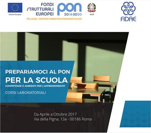 copertina brochure   by PresidenzaFidae