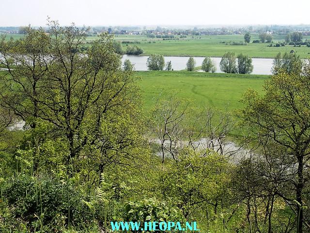 2017-05-06       Wageningen        40 km  (132)