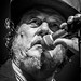 2017_06_27 Zucchero - Black Cat World Tour 2017 - Amphithéâtre Wiltz
