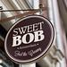 Sweet Bob