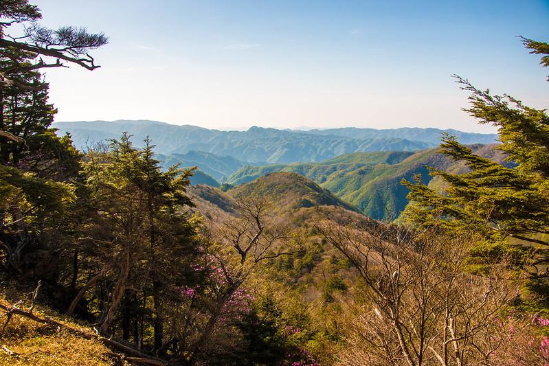 20150510-皇海山-0196.jpg