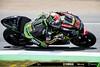 2017-MGP-Folger-Spain-Jerez-009